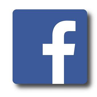 Facebook, Social Media, Kommunikation