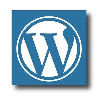 Wordpress, Blog, Social Media, Internet