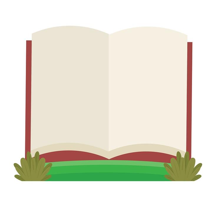 Buch Buchen Rekord · Kostenloses Bild auf Pixabay