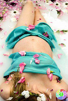 400+ Free Pregnant Woman & Pregnant Images - Pixabay