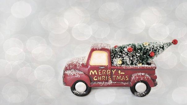 merry christmas 2817811  340