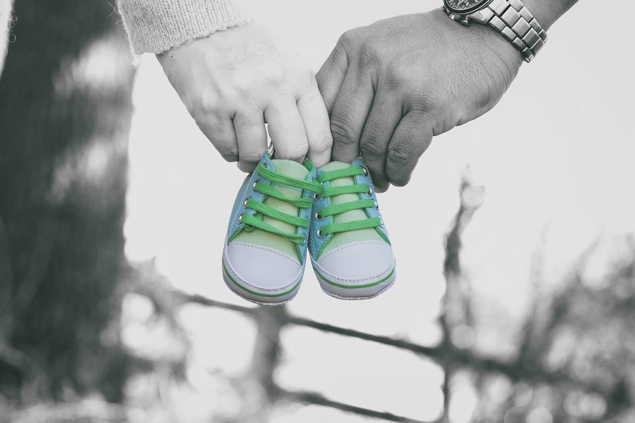 Pregnancy Tips In Hindi Symptoms Of Baby Boy Or Girl During Pregnancy पेट में लड़का होने के 10 लक्षण