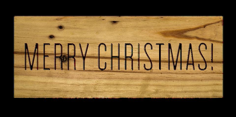 Buchstaben Frohe Weihnachten.Kiefer Holz Buchstaben Frohe Kostenloses Foto Auf Pixabay