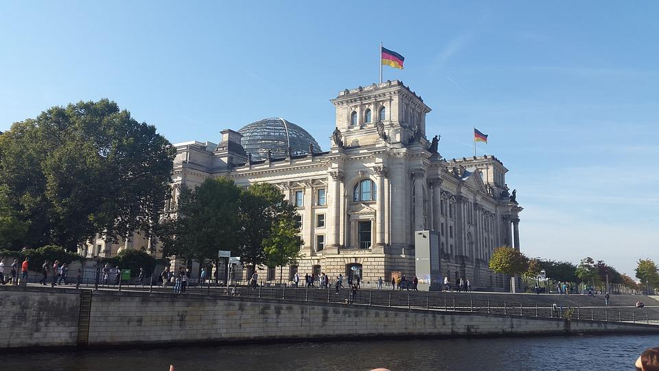 Bildergebnis für berlin