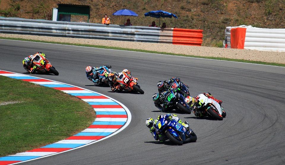 MotoGP 2020 winner odds