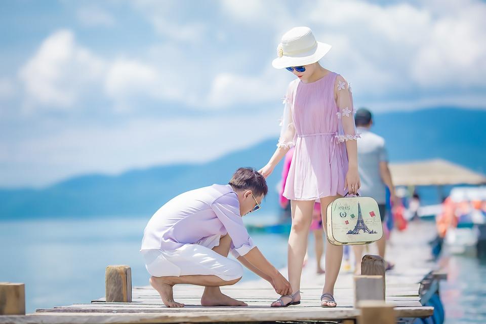 Kristen rådgivning för dejting efter skilsmässa