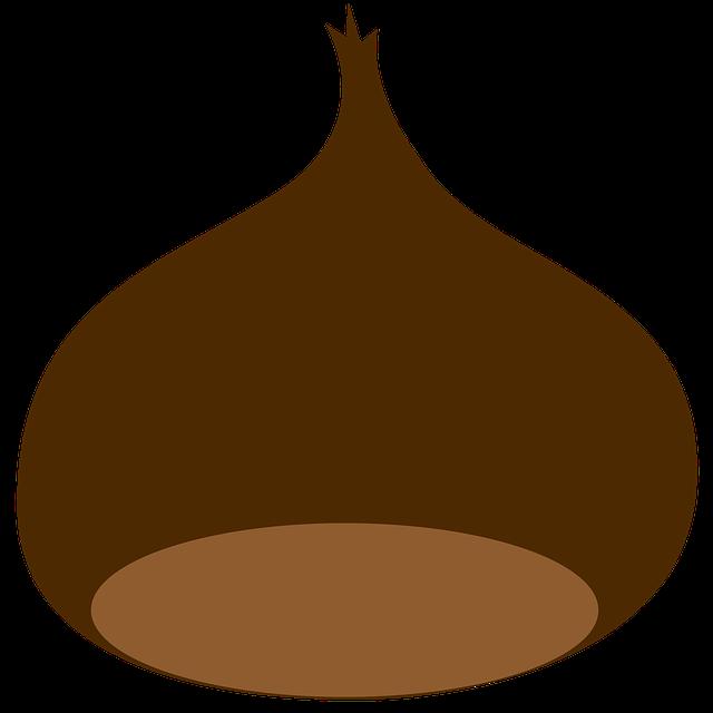 Chestnut Chestnuts Autumn 183 Free Image On Pixabay