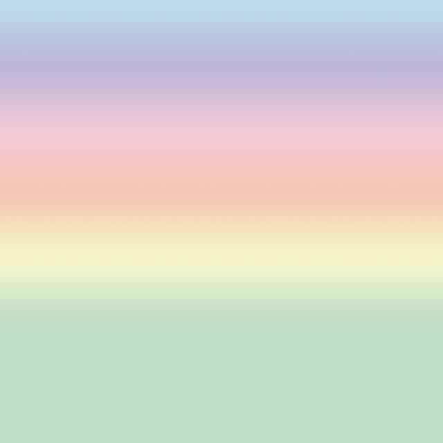 Free Illustration: Background, Pastel, Colours, Blur