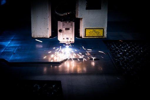 transport gmbh zu verkaufen gesucht gmbh verkaufen mit arbeitnehmerüberlassung Metallbearbeitung GmbH Gründung GmbHmantel