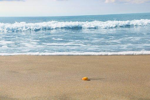 Almeria, San Jose, Beach, Tourism, Níjar