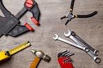 tool, repair, work