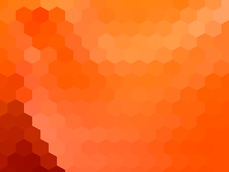 100 Free Mosaic Pattern Vectors Pixabay