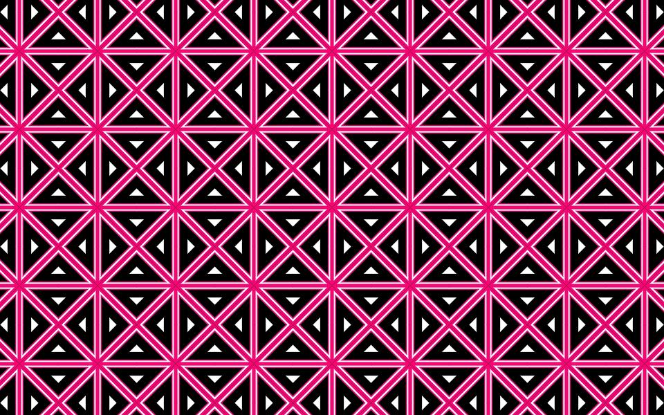 Sfondi Rosa Linee Righe Immagini Gratis Su Pixabay
