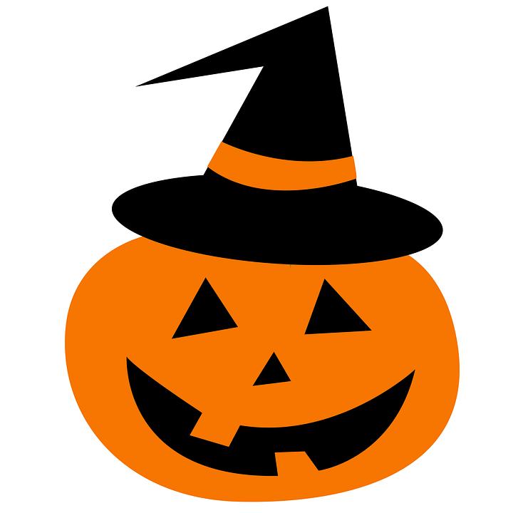 pumpkin halloween celebrate autumn decoration