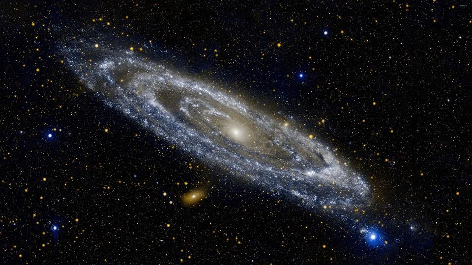 Законы Вселенной 7 основных и 48 дополнительных законов