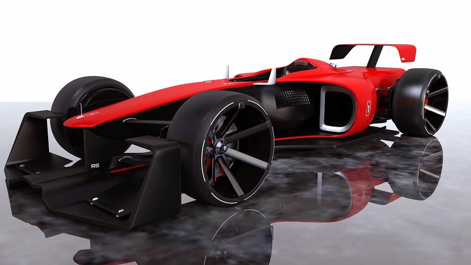 Formula 1 Images · Pixabay · Download Free Pictures