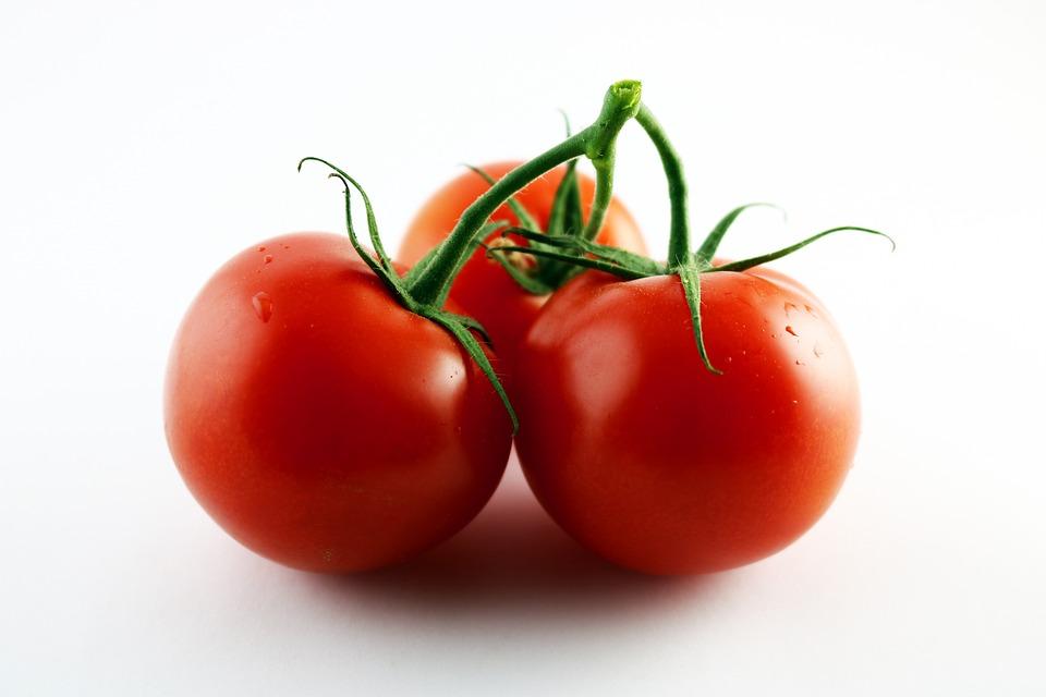 Domates Kırmızı Sebze Pixabayde ücretsiz Fotoğraf