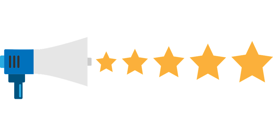 customer Relationship Management Ziele