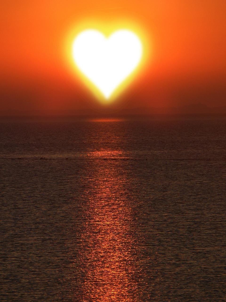 вернулись солнце сердечком картинки том