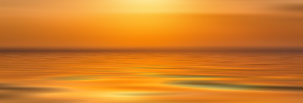 Západ Slunce, Mrak, Meditace, Buddhismus