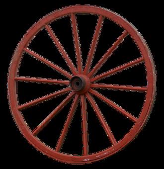 4929f8015 Drevené Koleso Obrázky - Stiahnite si obrázky zadarmo - Pixabay