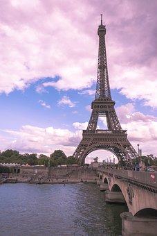 1,000+ Free Eiffel Tower u0026 Paris Photos - Pixabay