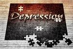 depression, disease, fatigue
