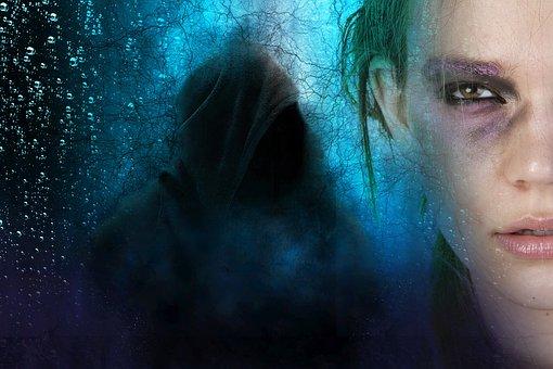 1,000+ Free Evil & Horror Images - Pixabay