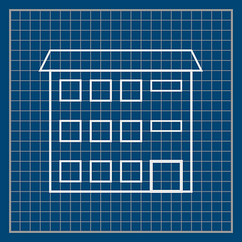 Blueprint images pixabay download free pictures blueprint house architecture malvernweather Image collections