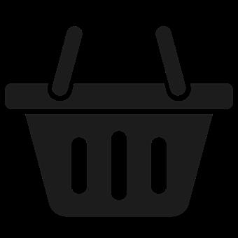 Shopify独立站基本运营思路与流程