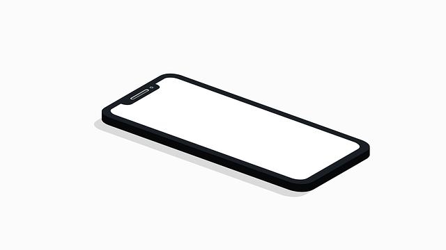 Iphone X Photo Editor