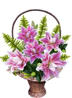Flower Arrangement Pictures Best Flower Arrangement  Free Pictures On Pixabay Decorating Inspiration