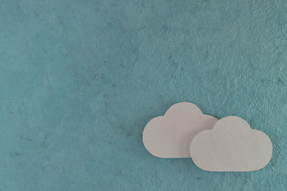 background template cloud free photo on pixabay