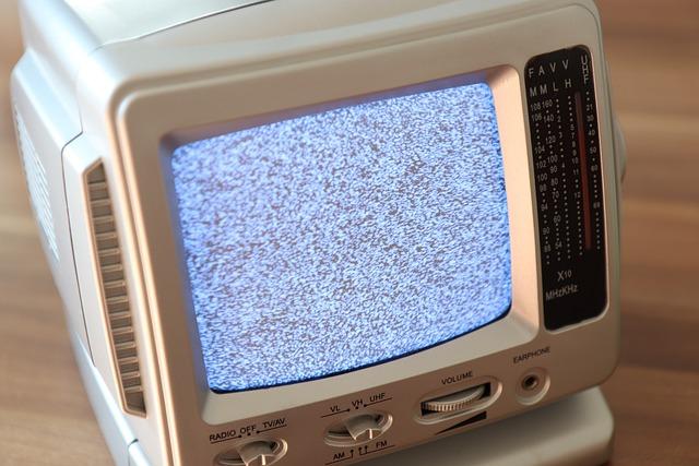 テレビブースターおすすめランキングTOP10|選び方・口コミ