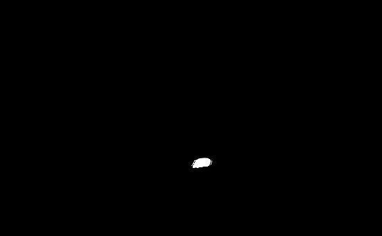 Drops Vektör Grafikler ücretsiz Resim Indir Pixabay