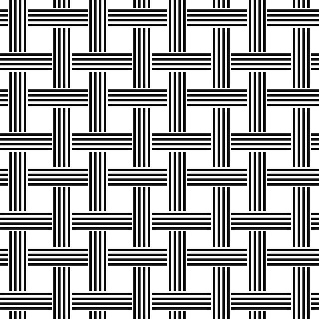Seamless Stripe Pattern 183 Free Image On Pixabay