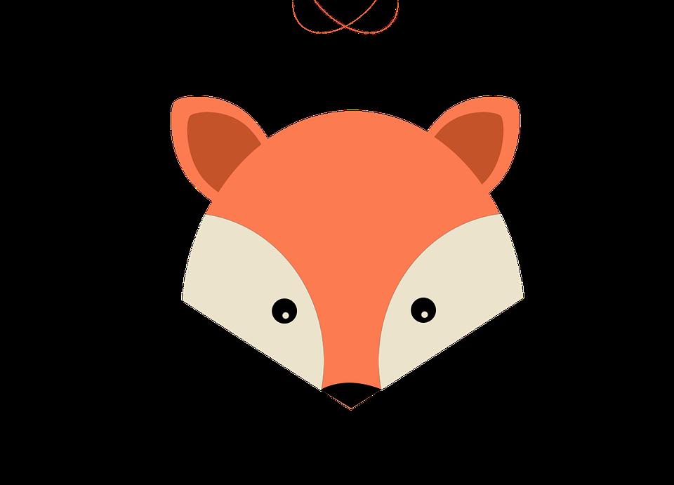 Fuchs Animal Nature · Free image on Pixabay