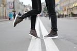 shoes, fashion, kiev