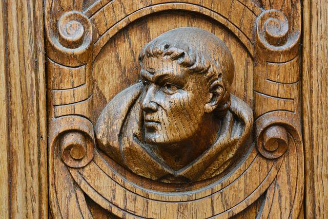 Free photo Wood Carving Door Carved Figurine - Free Image on Pixabay - 2832146 & Free photo: Wood Carving Door Carved Figurine - Free Image on ... pezcame.com