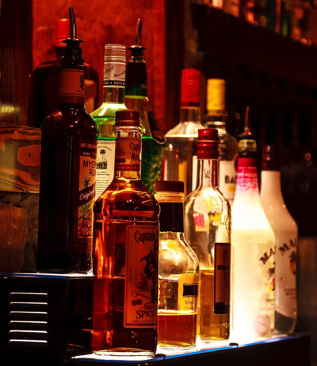 Картинки со спиртными напитками
