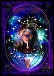 priest, priestess, wizard