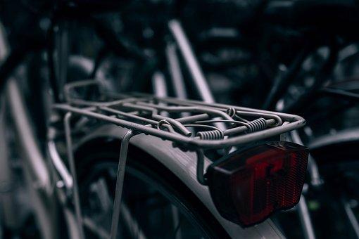 Backdrop, Background, Bicycle, Bike