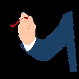Questionnaire, Customer, Examining