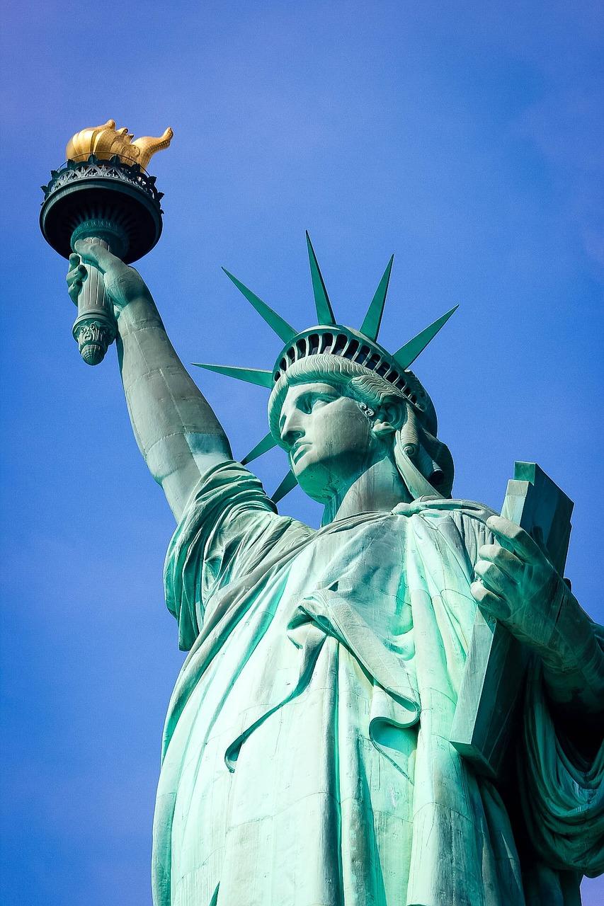 большие картинки статуи свободы принципе, местных рецептах