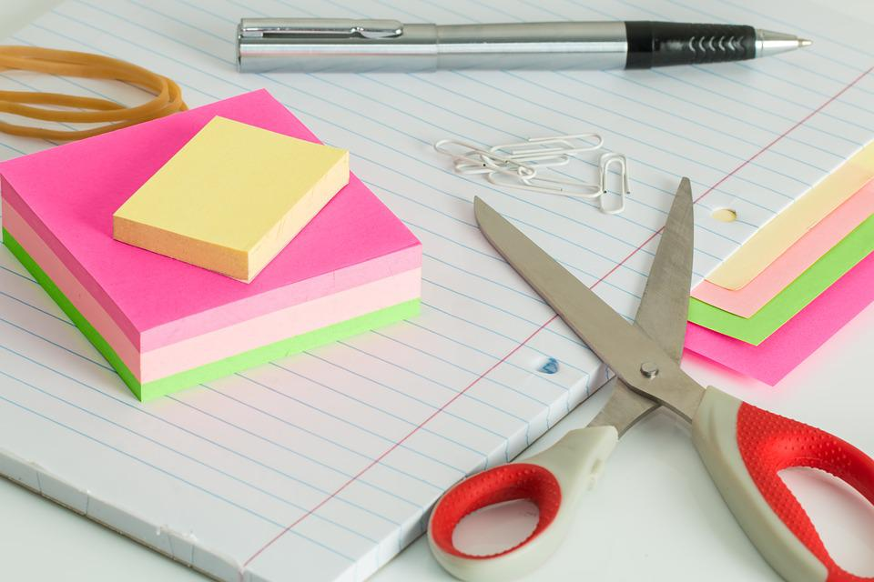 Post it notes 2836842 960 720