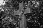 graves, graveyard, cemetery