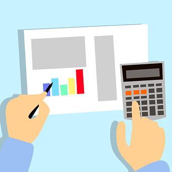 Finanças, Contabilidade, Economia