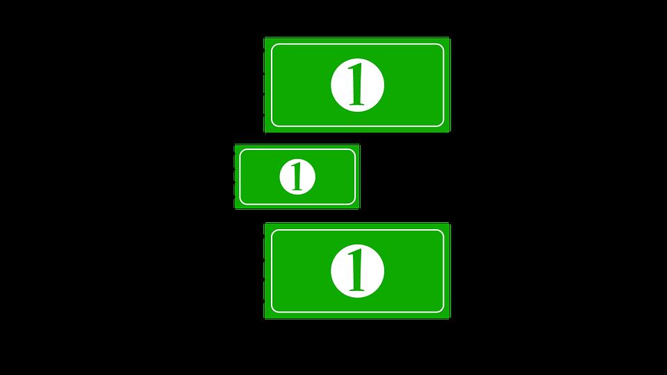 money-2837103_960_720.png