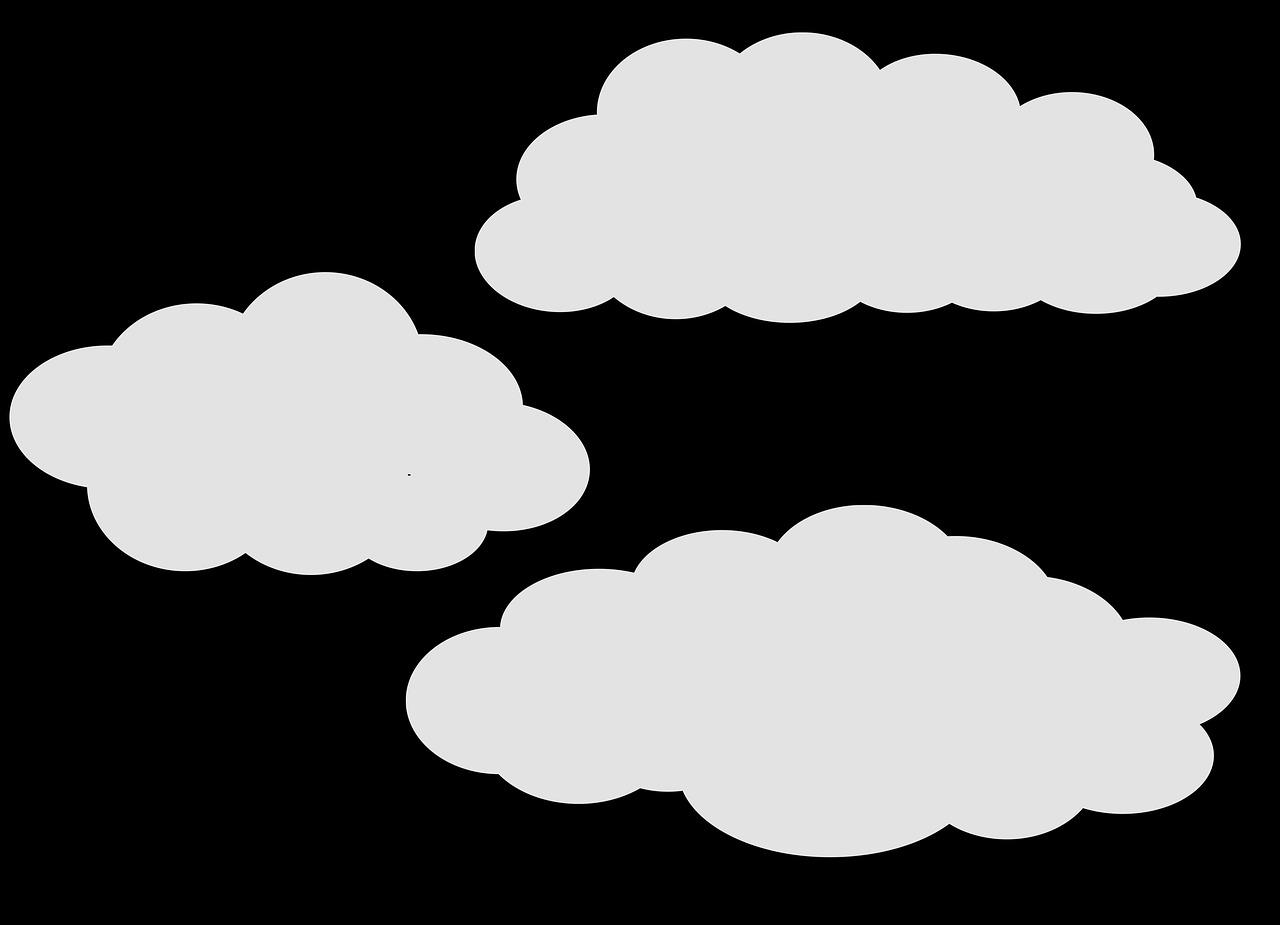 редактора свой дополнительное место для фотографий облако устроить клубе конкурс