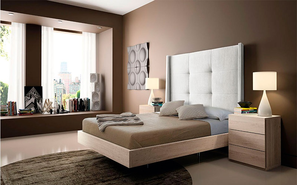 schlafzimmer bild ber bett dj37 kyushucon. Black Bedroom Furniture Sets. Home Design Ideas